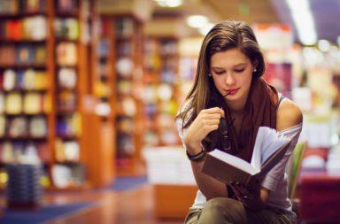 9 книг, які змінюють життя на краще
