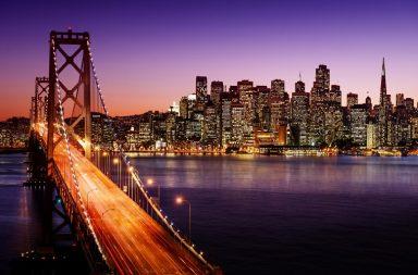 Названо найбільш технологічно розвинені міста світу