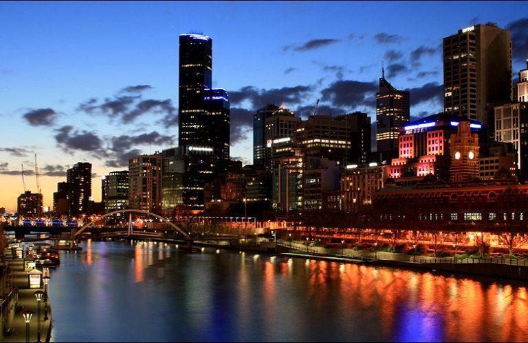 Складено рейтинг найкращих для життя міст світу