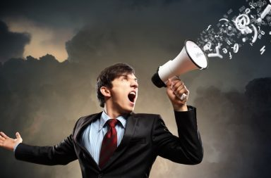 7 трюків, які використовують рекламщики