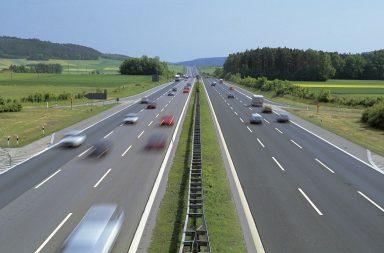 Львів і Одесу зв'яже сучасний автобан