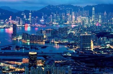 Названо найкращі міста світу для шопінгу