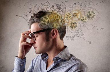 Як привчити себе мислити по-іншому