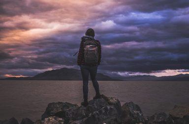 Розшукується мандрівник для безкоштовної поїздки по світу