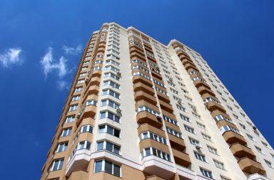 Как выбрать квартиру в Броварах