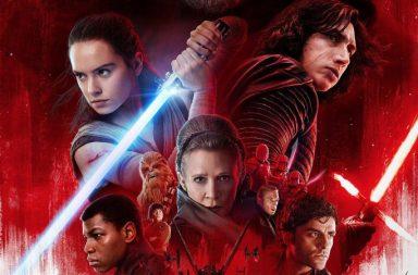Що дивитися в кіно в грудні