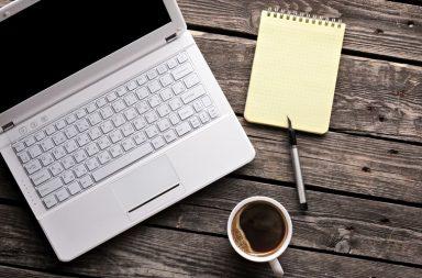 Що таке блог і навіщо він потрібен