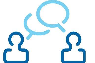 6 ефективних прийомів ділового спілкування