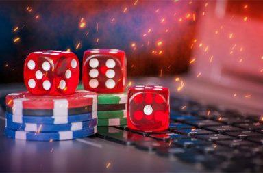 играть в казино Вулкан без регистрации