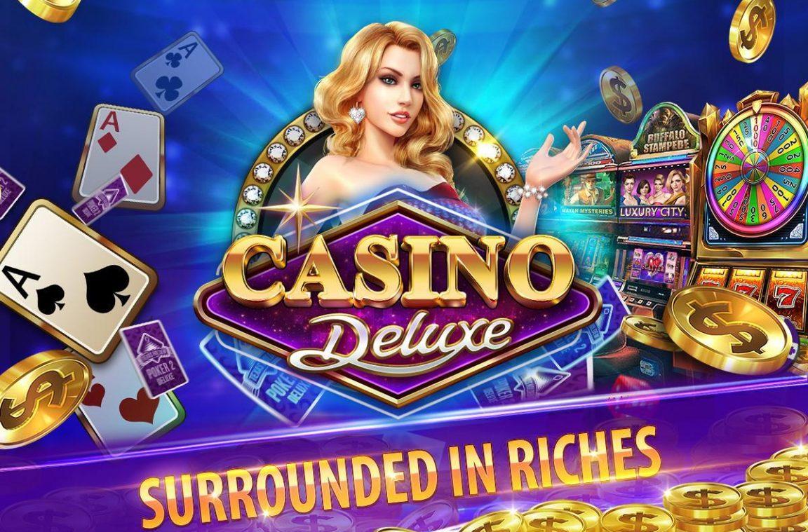 Игровые автоматы онлайн на деньги slotsmoney com ua